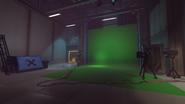 Hallowood screenshot 11