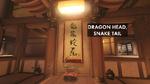 Hanamura translation 1