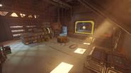 Anubis screenshot 2