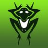 Pi frog