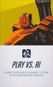 Gamemoge playvsai