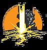 Reinhardt Spray - Earthshatter