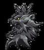 Reinhardt Spray - Emblem