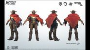McCree Reference 2