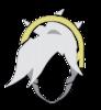 Mercy Spray - Icon