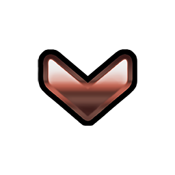 Image - Competitive Bronze Icon.png | Overwatch Wiki ... Oasis Logo