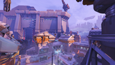 Volskaya Industries