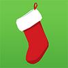 Pi stocking