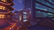 Lunarlijiang screenshot 19