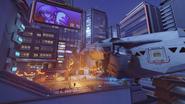 Lunarlijiang screenshot 3