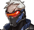 Soldier76 icon.png