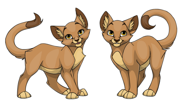 File:Catus by kamirah-d5iw5og.png