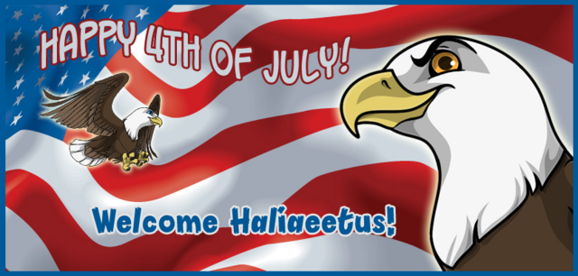 File:2014-07-04.4thOfJuly.png