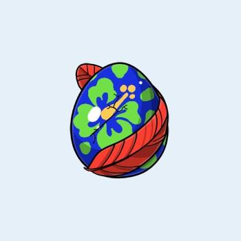 File:Psittaco Egg.jpg
