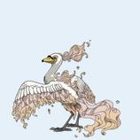 Avi Phoenix mutation