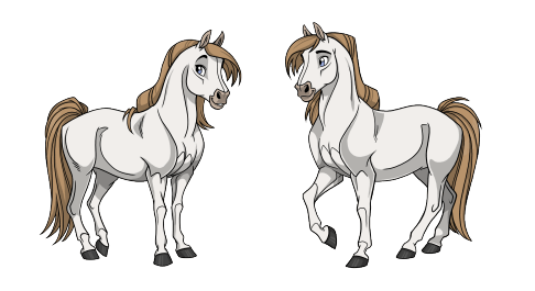 File:Equus.png
