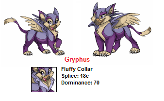 File:Gry.png