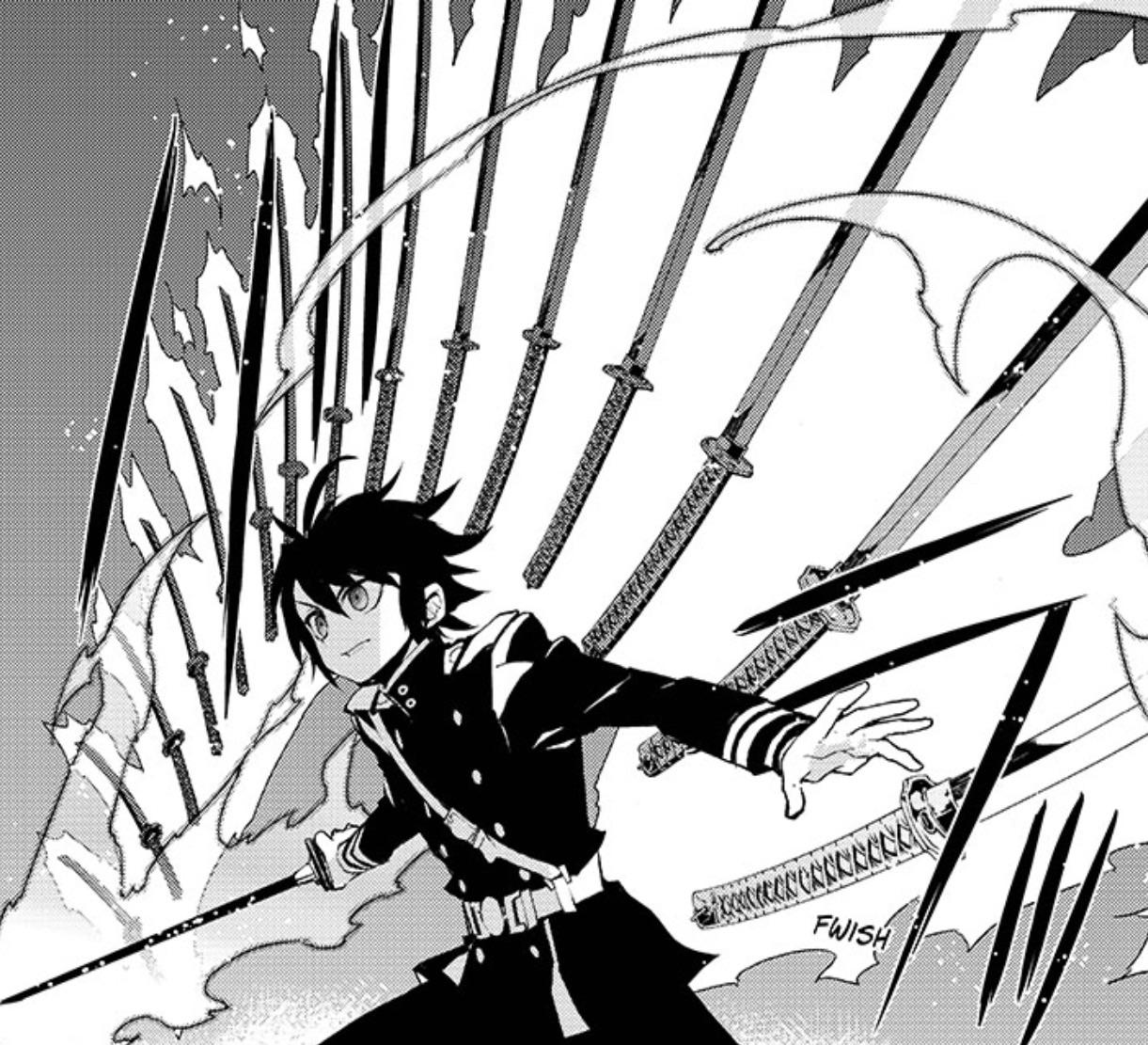 Kết quả hình ảnh cho asura kanon