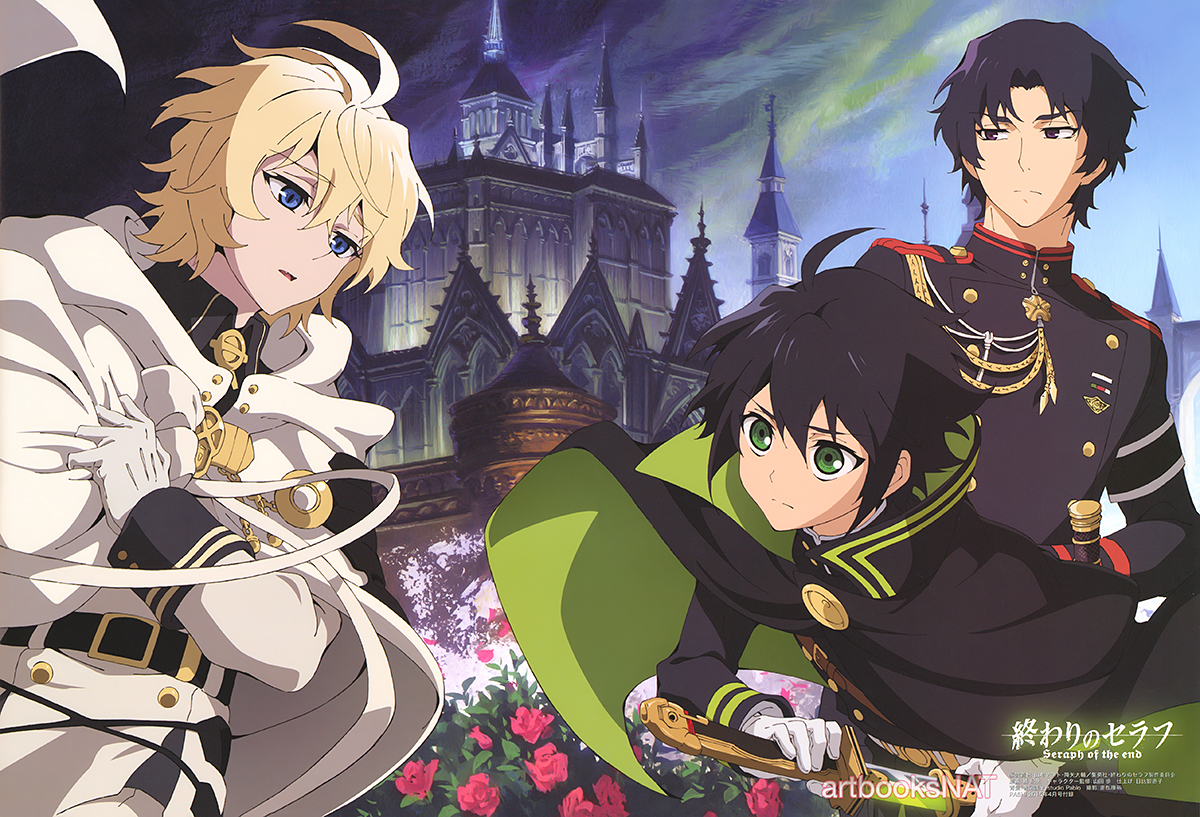 http://vignette4.wikia.nocookie.net/owarinoseraph/images/c/c5/Seraph_of_the_End_Poster_from_PASH%21_Magazine.jpg