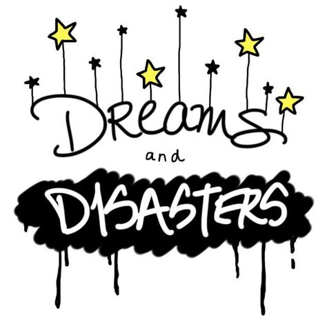 File:Dreams and Disasters.jpg