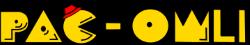 Owlipedia Wikia