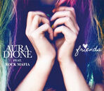 Aura Dione Friends
