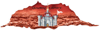 Quadlingcountry