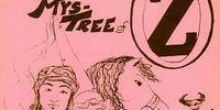 Skeezik and the Mys Tree of Oz