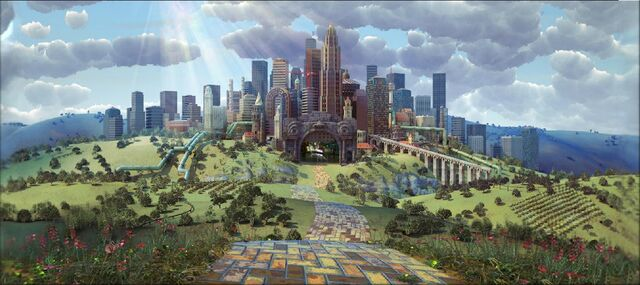File:Central City Infinite Oz.jpg