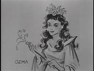 Ozma-concept