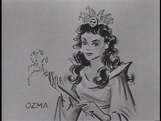 File:Ozma-concept.png