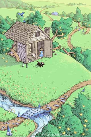 File:Dorothy in oz by devilevn-d6q9m5r.jpg