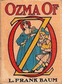 Ozma of oz.jpg