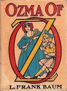 File:Ozma of oz.jpg