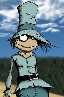 File:ScarecrowINKED2.jpg