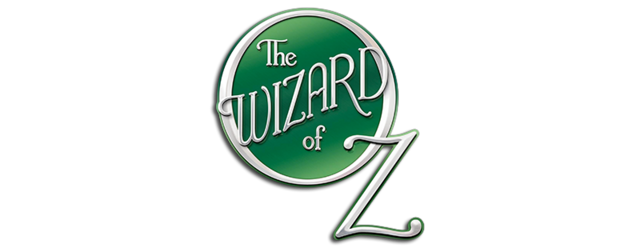 File:The-wizard-of-oz-522a3683ee091.png
