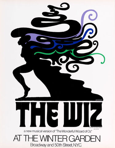 File:The Wiz 1975 Poster.jpg