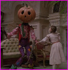 File:200901 Return-to-Oz----pumpkinhead2.jpg