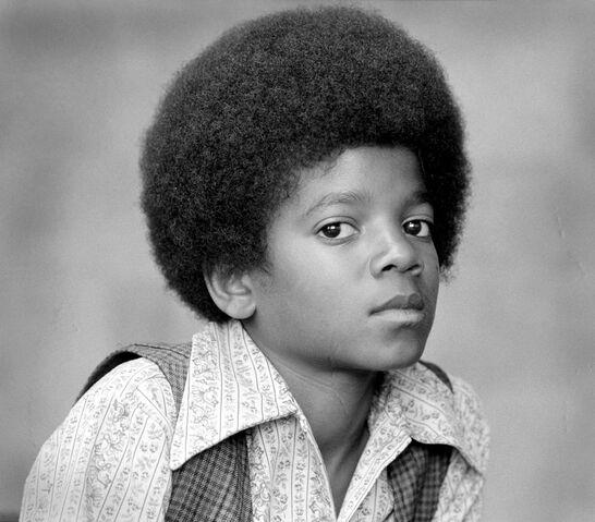 File:Michael-jackson-as-a-child.jpg