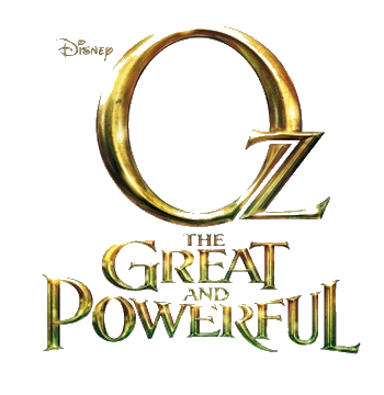 File:Oz The Great And Powerful Logo.png