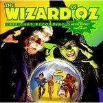 WizardOfOzMadisonSquareGarden