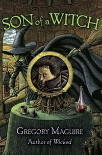 File:SonOfAWitchCover.jpg