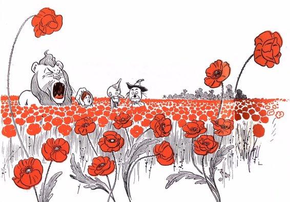 File:Poppy field.jpg