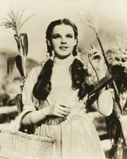 02-Judy-Garland-Wizard-of-Oz~2