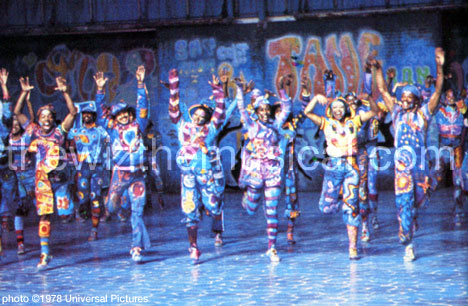 File:Graffiti dance2.jpg