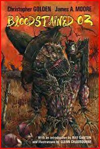 File:Bloodstained Oz.JPG