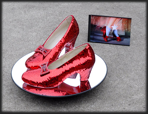 File:Judy-garlands-ruby-slippers-for-sale-on-ebay.jpg