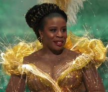 Uzo-Aduba-Glinda-The-Good-Witch-NBC