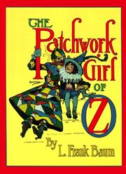 Patchworkgirlofoz