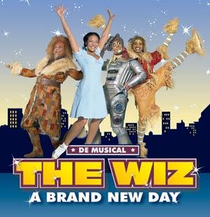 File:Wiz logo 300 album cover.jpg